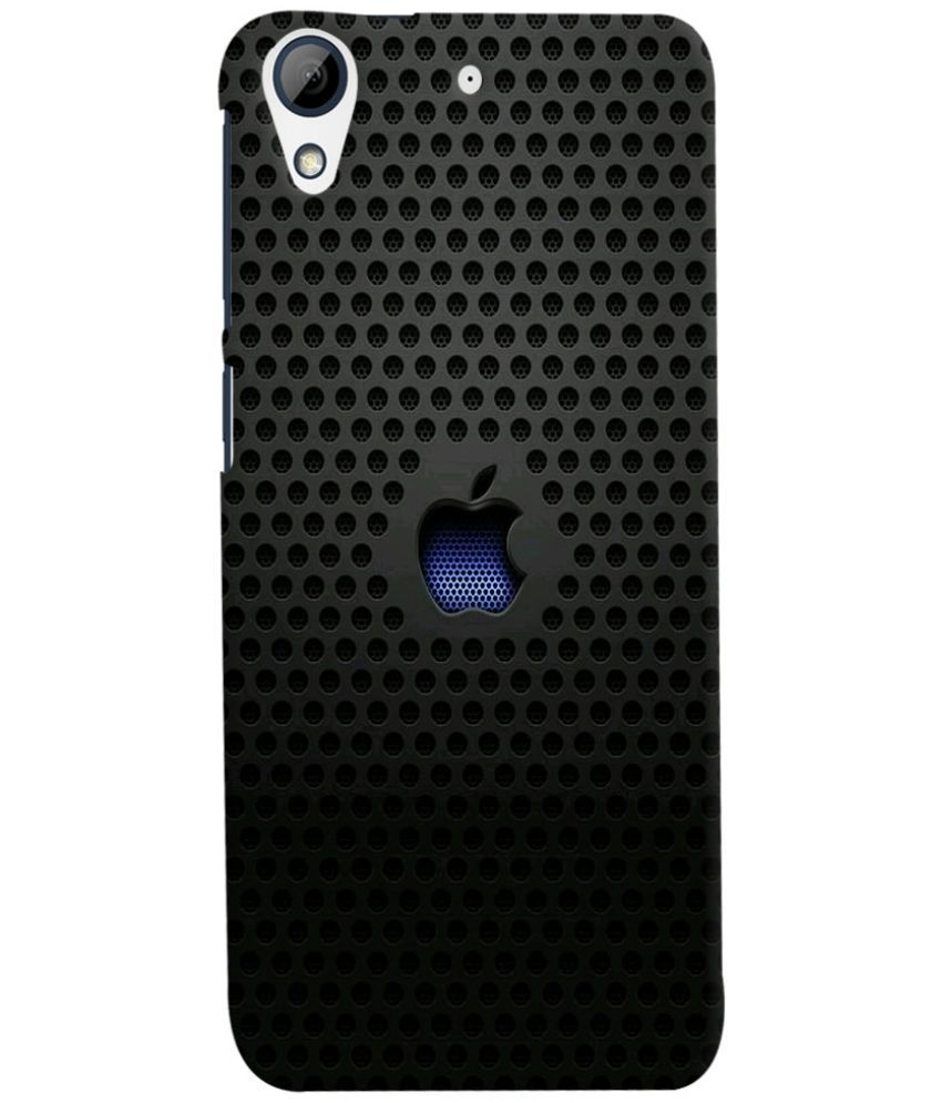 HTC Desire 626 Printed Cover By Case King