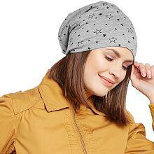Women Hats Caps Amp Headwraps Buy Women Hats Caps