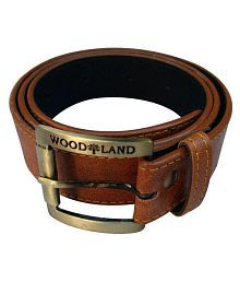 d01565deb Woodland Belts  Buy Woodland Belts Online at Best Prices in India on ...