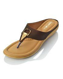 14006364d0d2 Slippers   Flip Flops for Women  Buy Women s Slippers   Flip Flops ...