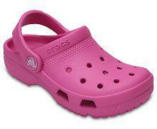 Crocs Coast Clog K