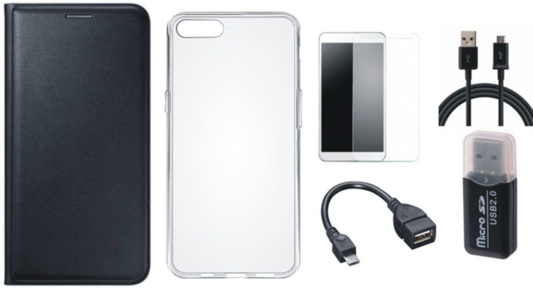 Samsung Galaxy J7 Pro Cover Combo by Matrix