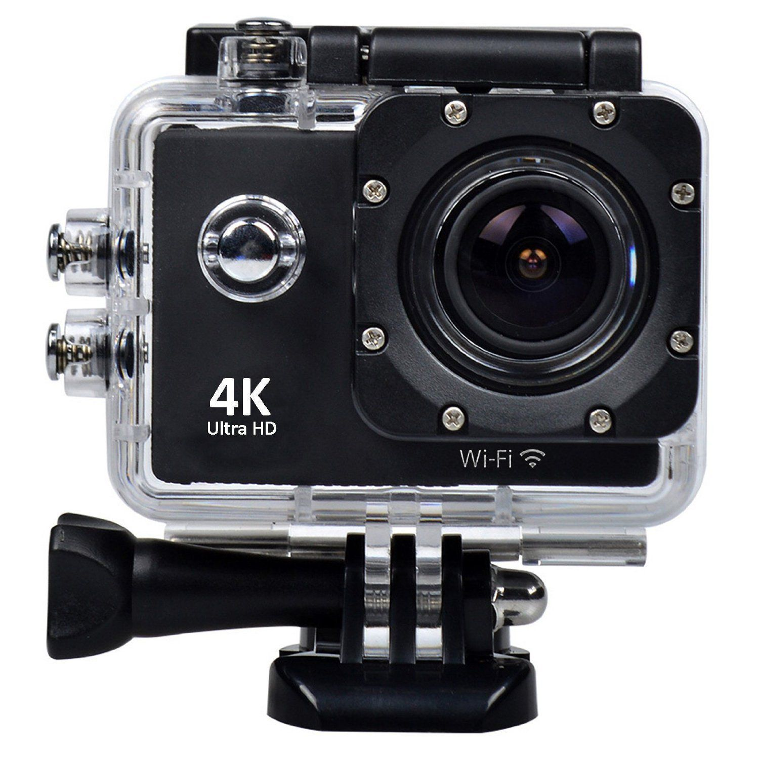146d5167a DEFLOC MP Action Camera Price in India- Buy DEFLOC MP Action Camera Online  at Snapdeal