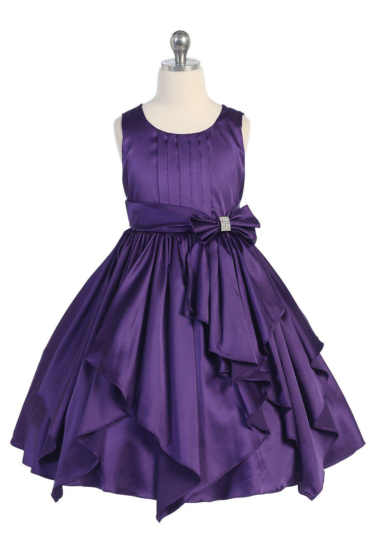 Fairy Dolls Girls Birthday Party Wear Dress, Frock - Buy Fairy Dolls ...