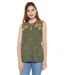 e8323ad3d4d9e Tops for Women: Buy Tops, Designer Tops and Tunics Online for Women ...