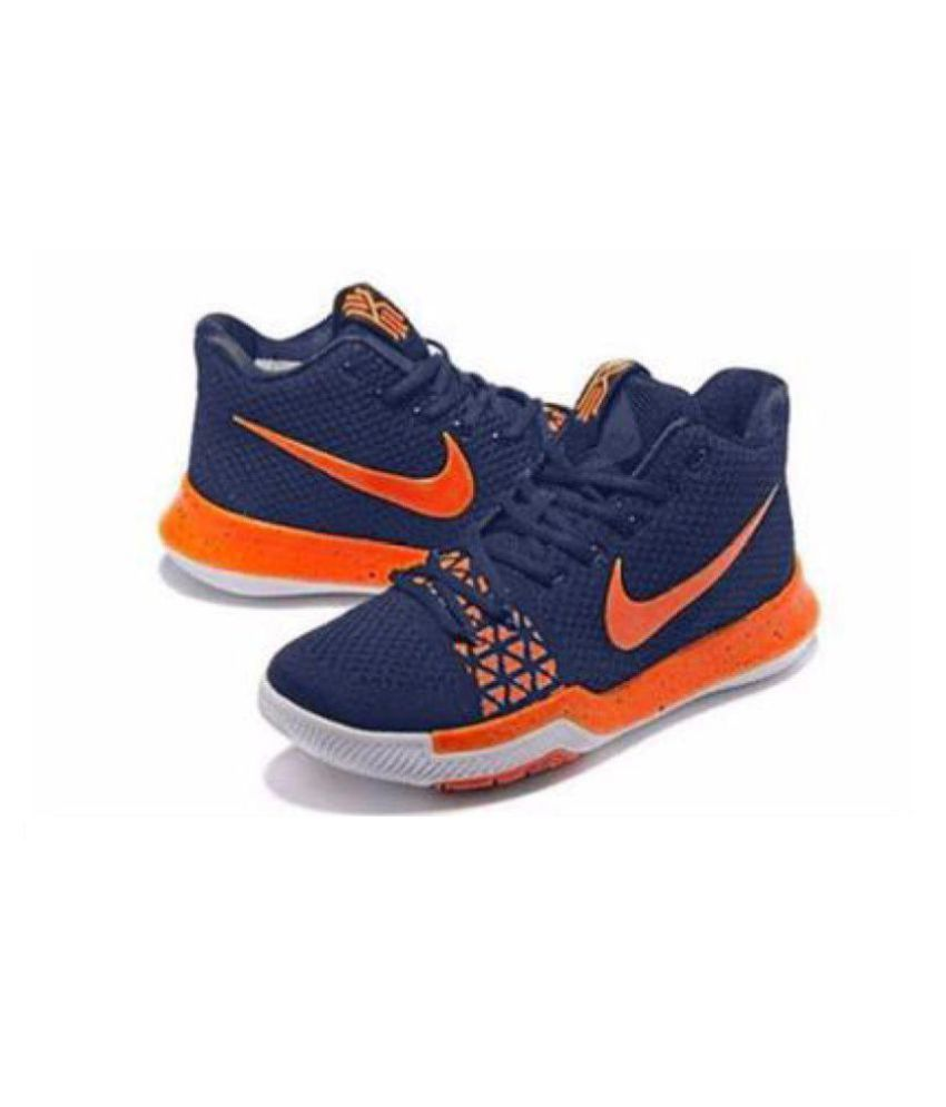Kyrie Irving Basketball Shoes India