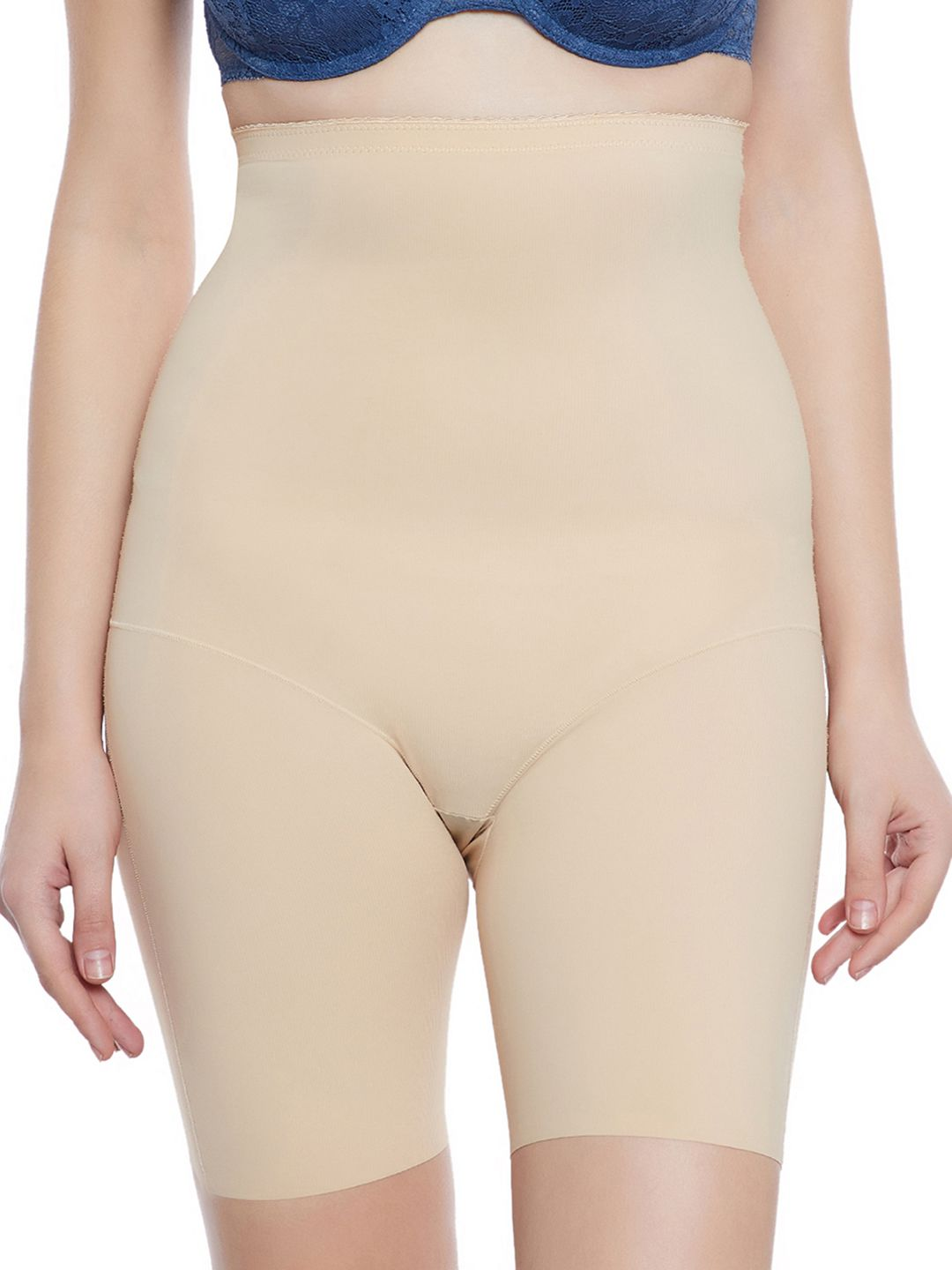 aa37ca5a3dd4 Buy Clovia Shapewear Dress Shapewear Online at Best Prices in India -  Snapdeal