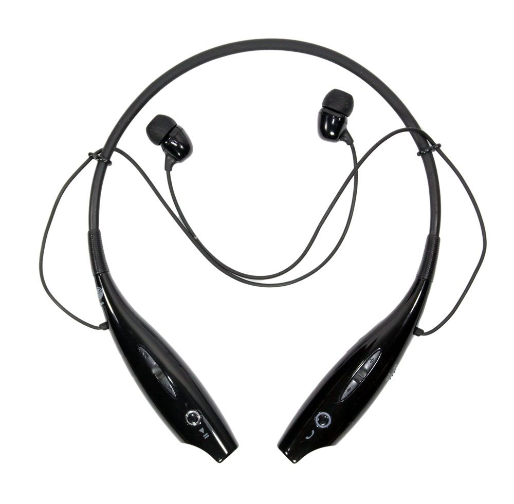 c3dc74527eb Wireless Headphones With Mic For Mobile In India Image Headphone. Rewy Hbs  730 Neckband Bluetooth Wireless Sport ...