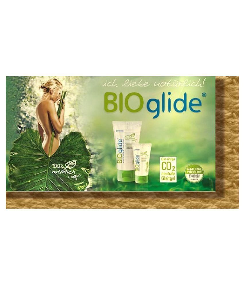 """Képtalálat a következőre: """"Bioglide 40 ml"""""""