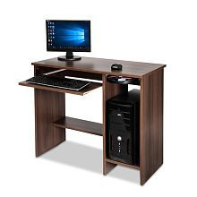 study tables buy study tables online at best prices in india on rh snapdeal com