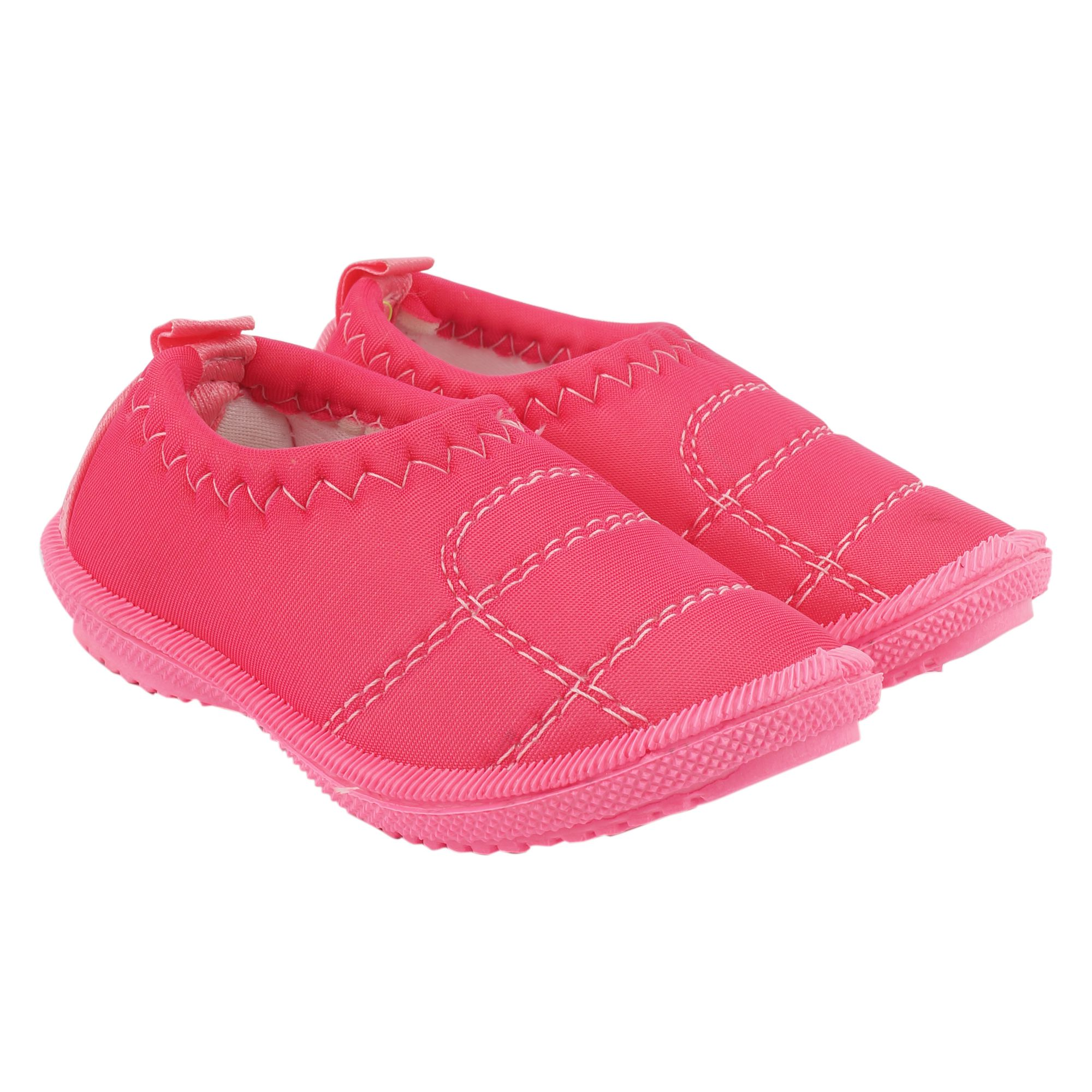 BUNNIES GIRLS PINK BELLIES(PINK) pictures cheap sale largest supplier fashion Style C9rIvwB1m