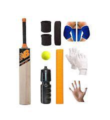 d7472f7f174 Cricket Sets UpTo 70% OFF  Cricket Kit   Cricket Sets Online at Best ...