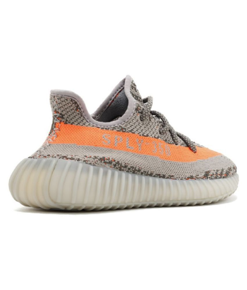 Adidas Yeezy Boost SPLY350 V2 RunningShoes Tan Running Shoes explore cheap online guG8wk