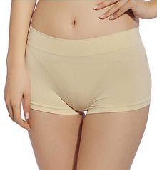 53290e03171 Gold Panties  Buy Gold Panties for Women Online at Low Prices ...