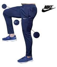 2641238a93 Mens Track Pants & Tracksuits: Buy Track Pants & Tracksuits for Men ...