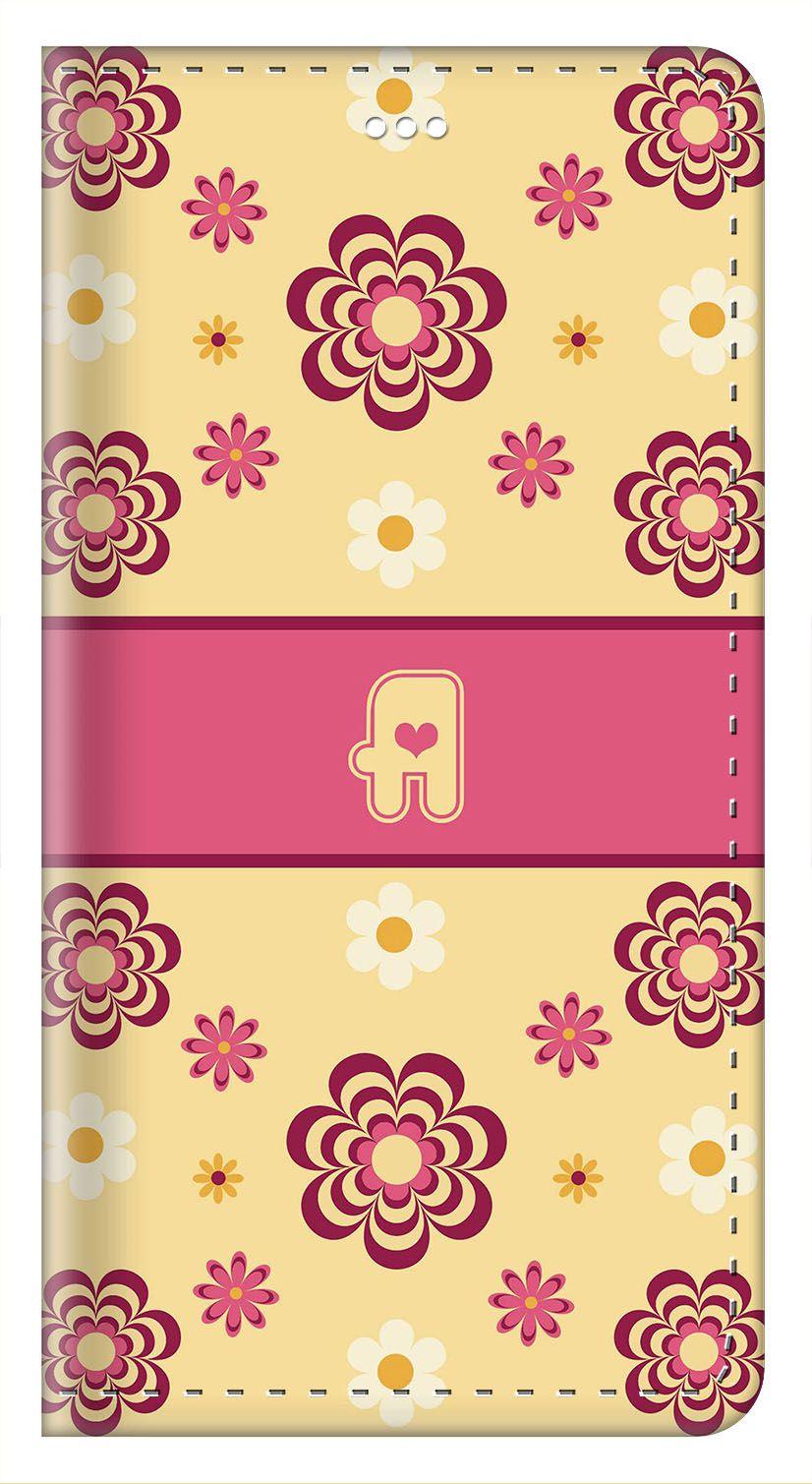 Samsung Galaxy S9 Plus Flip Cover by ZAPCASE - Multi