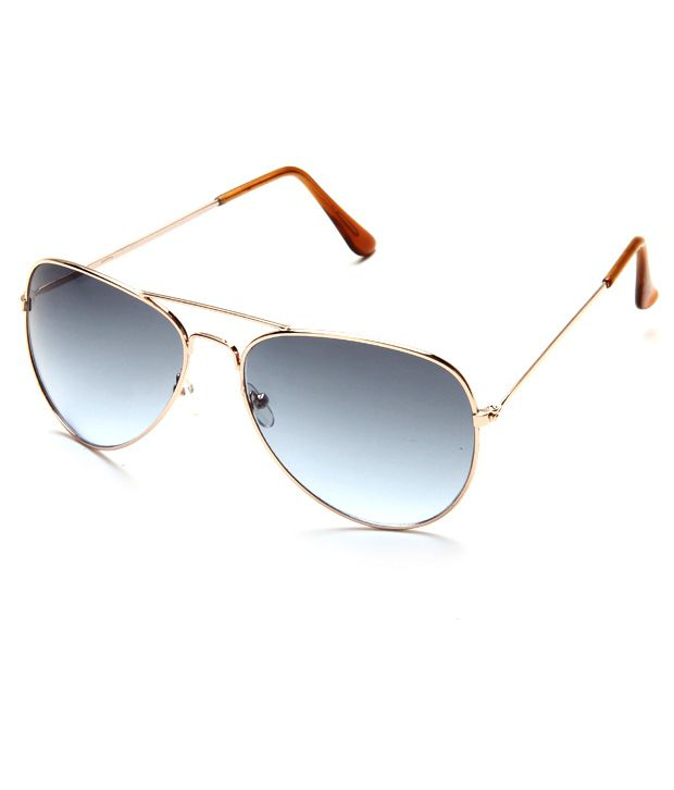 e7426c16d5 Davidson Sunglasses Combo ( 2 pairs of sunglasses ) - Buy Davidson  Sunglasses Combo ( 2 pairs of sunglasses ) Online at Low Price - Snapdeal