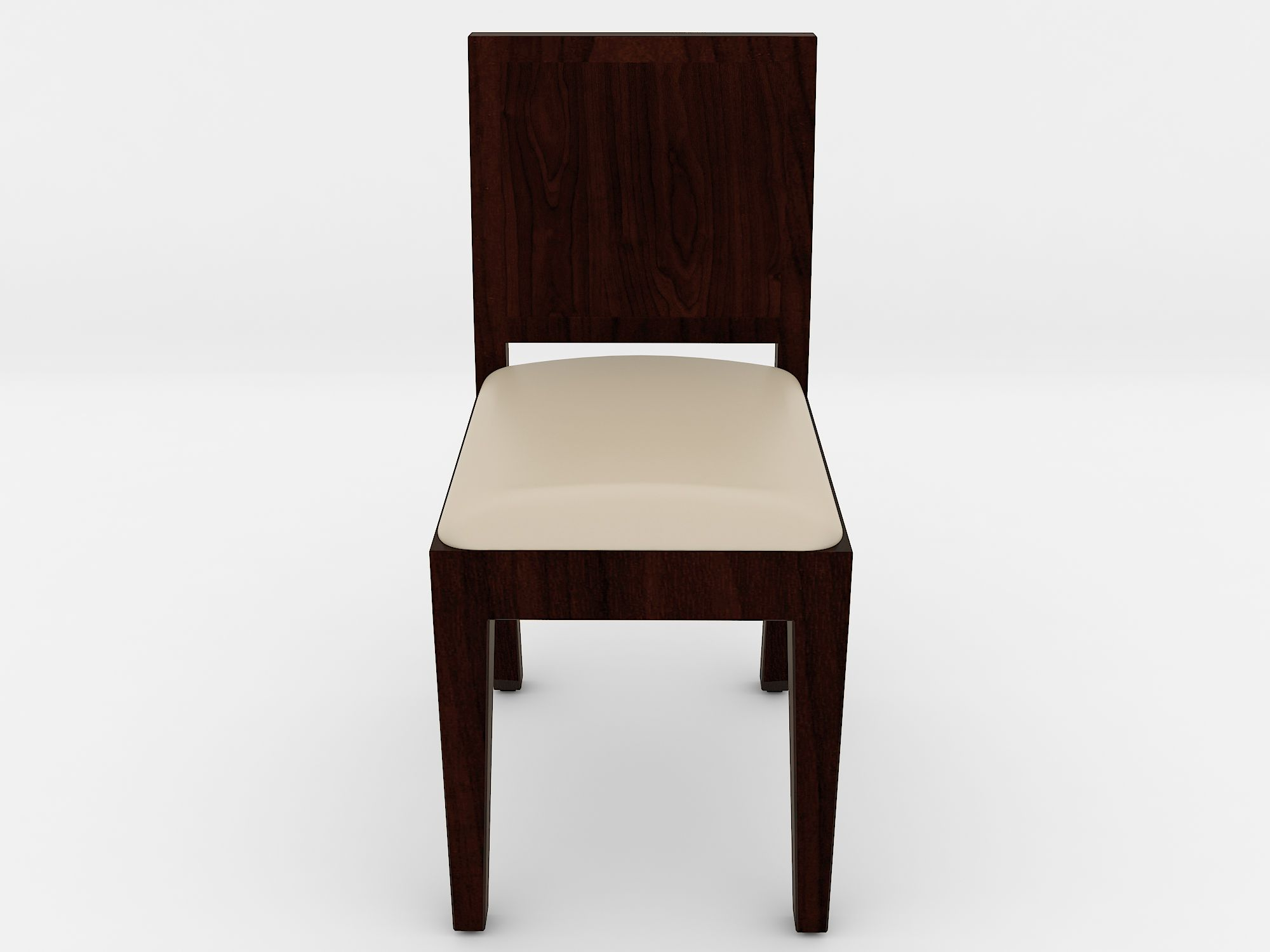 White Cedar 4 Seater Designer Dinning Set Buy White Cedar 4
