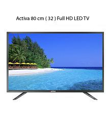 Tvs Buy Televisions Online At Low Prices In India Snapdeal