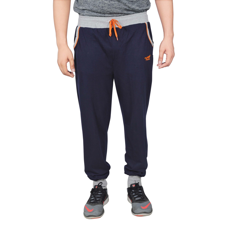 9ec599b5516776 NNN Men's Navy Blue Cotton Track Pant Comfortable Dailywear Full Length Track  Pant - Buy NNN Men's Navy Blue Cotton Track Pant Comfortable Dailywear Full  ...