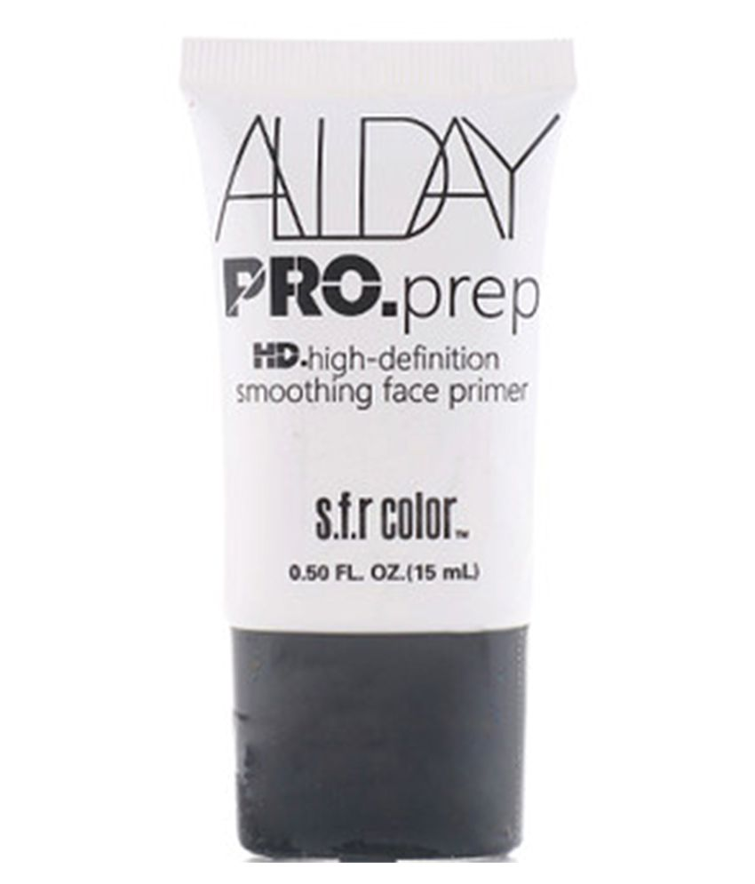Lovely Primer for Dark Paint