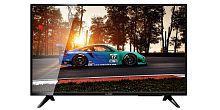 Lloyd GL32H0B0CF 80 cm ( 32 ) HD Ready (HDR) LED Television