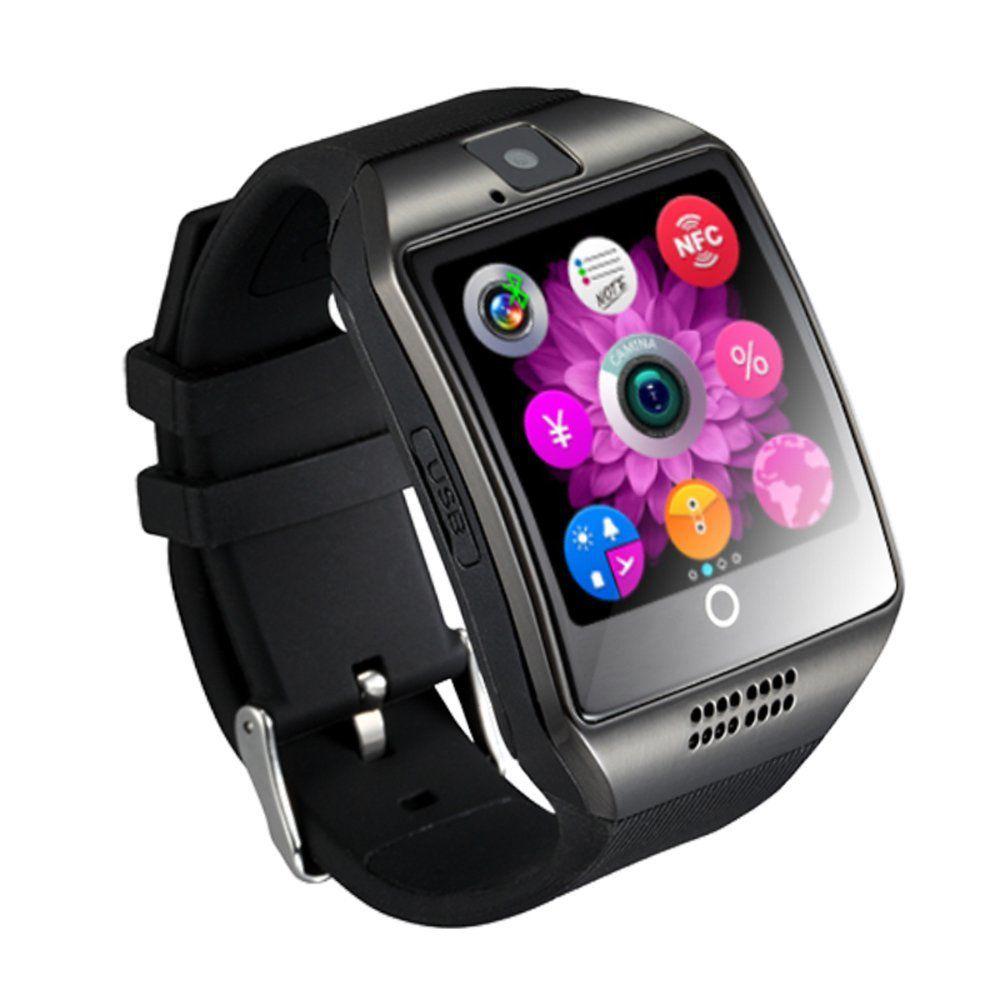 AVIkA Lenovo K900      Compatible Smart Watches