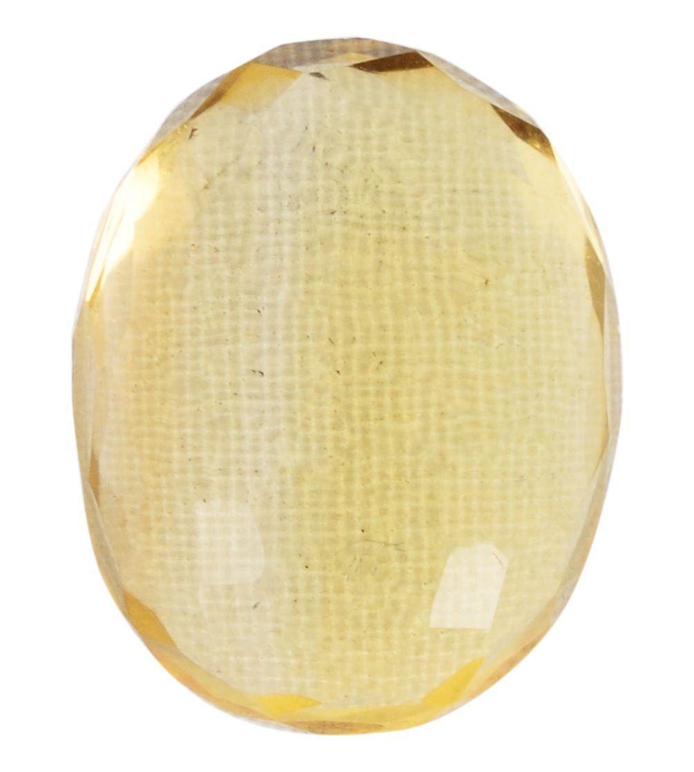 Natural Topaz (Sonela-Guru) Gemstone From KESAR ZEMS