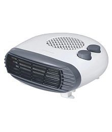 room heaters buy room heaters online at best prices upto 50 off rh snapdeal com