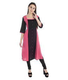 7c65e60e3aaad Patrorna Maternity Ethnic Wear - Buy Patrorna Maternity Ethnic Wear ...