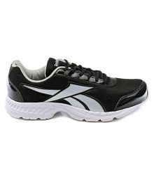 Reebok Sports Shoes - Buy Online   Best Price in India  4929f2f15