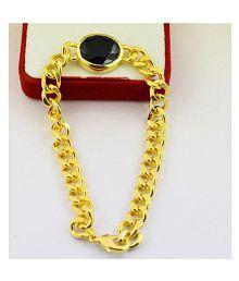 8960406d400 Gold Bangles   Bracelets  Buy Gold Bangles