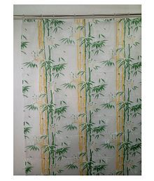Shower Curtains Buy Shower Curtains line at Best Prices in India