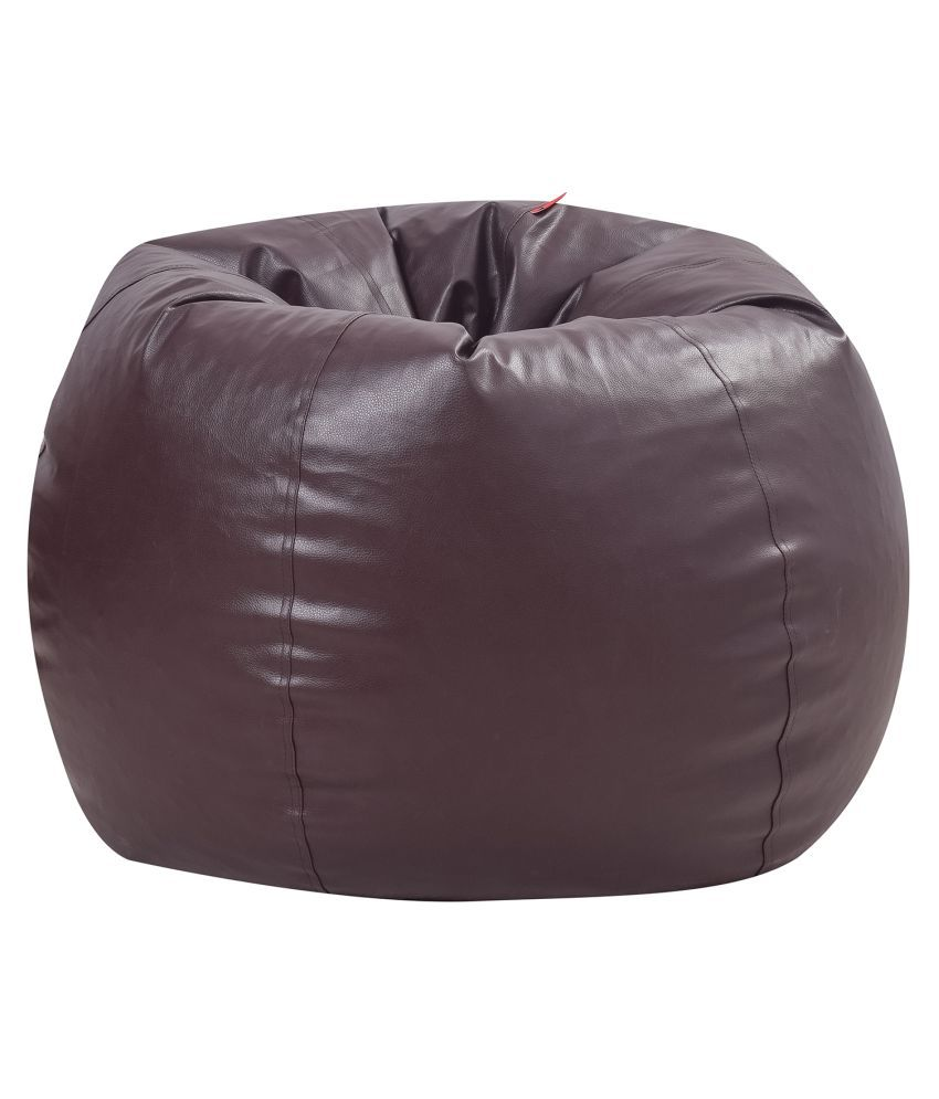Couchette Combo Large Bean Bag Cover Only Buy One Get One Free