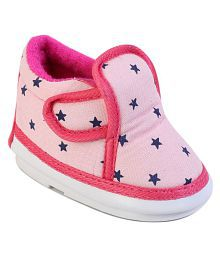 f48d7ecb2961 Baby Shoes  Buy Baby Shoes Online at Best Prices in India on Snapdeal