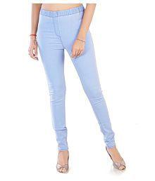 f519070ea1d 46 Size Womens Jeans