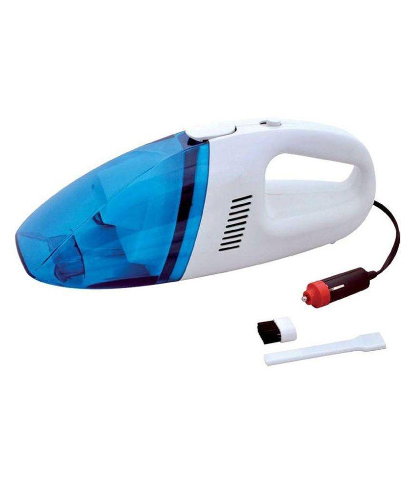 12 V Portable Car Vaccum Cleaner Multipurpose Vacuum Cleaner for Office Vacuum Cleaner