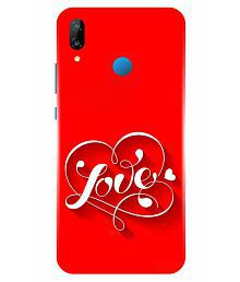 f1b3eb0d319 Printed Back Mobile Covers  Buy Printed Covers for Mobile Online at ...