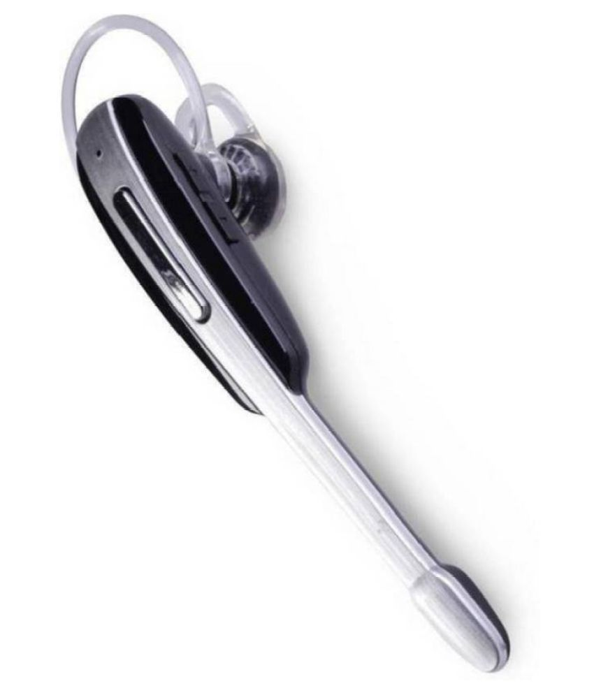 Pehlu Og Micromax Canvas 6 Bluetooth Headset Black Bluetooth Headsets Online At Low Prices Snapdeal India