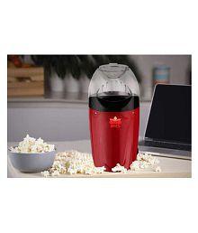 BMS Lifestyle Popcorn Maker Popcorn Maker