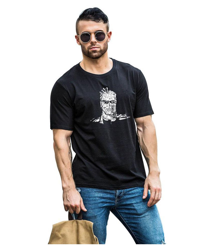 2226feb714 Couple T Shirts Online In India - DREAMWORKS