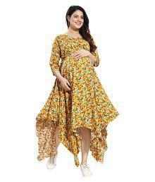 a78a22816 Maternity Dresses & Skirts: Buy Maternity Dresses & Skirts Online at ...