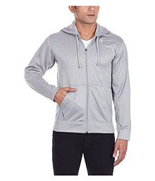 Nike Sweatshirts  Buy Nike Sweatshirts Online at Best Prices on Snapdeal a36ea9e43181