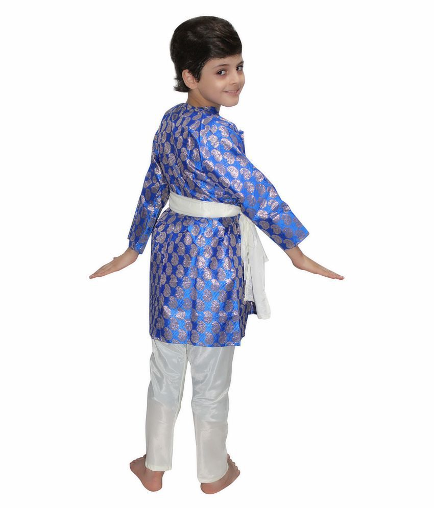 cfddf95fa Fancy Dress For Boy Kid In India | Huston Fislar Photography