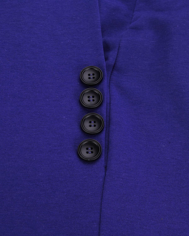 Auxo Women Long Sleeve V Neck Hooded Sweatshirt Drawstring Pullover Hoodies Tops