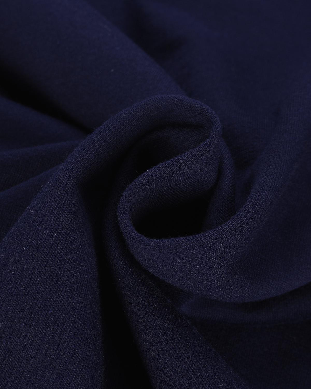Auxo Women's Hoodies Long Sleeve Button V-Neck Kangaroo Pocket Pullover Hooded Sweatshirt Tops