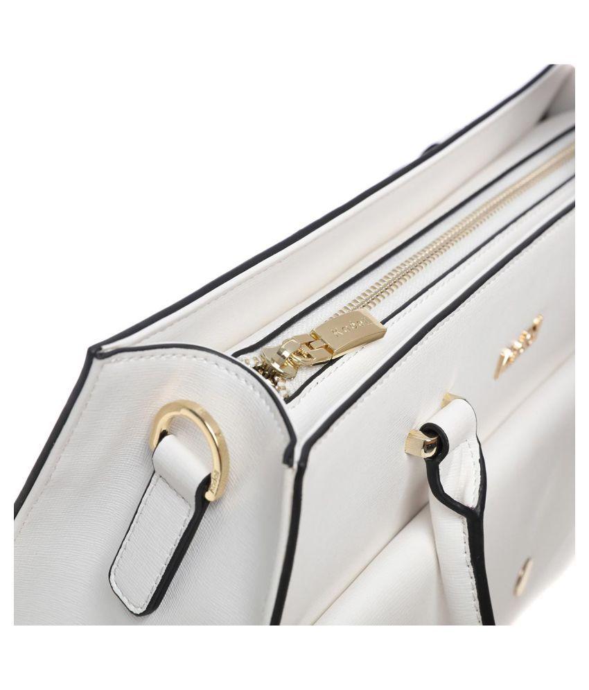 6978373e18 Kadell Women Vintage Envelope Handbag Top Handle Purse for Ladies Shoulder  Bag ...