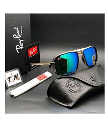 ef7b764fff Sunglasses UpTo 90% OFF  Sunglasses Online for Men   Women