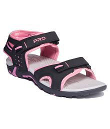 d1f3304aa53c Floater Sandal - Buy Floaters For Women Online   Best Price
