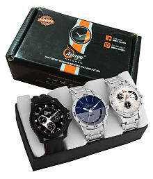 Kids Watches Buy Watches व च स For Kids Online Upto 77 Off